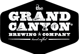 Grand Canyon Brewing