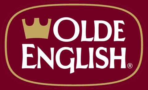 Olde English Malt