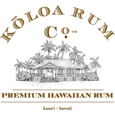 Koloa Rum Co.