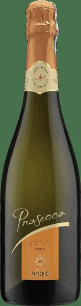 Prosecco Sparkling Wine