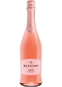 Ruffino Rose Wine