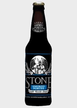 Stone Porter