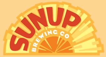 Sunup Brewing